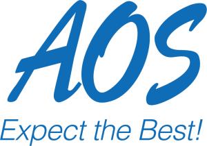 AOS_Logo_Blue_whitebackground