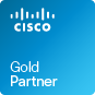 Cisco_Channel_Gold_87px